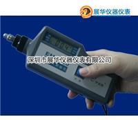 袖珍式测振仪EMT220ANC  EMT220ALC EMT220ANC  EMT220ALC