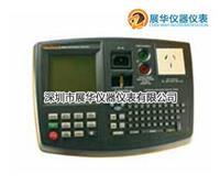 美国福禄克FLUKE6200安规测试仪美国FLUKE6500