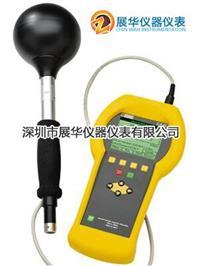 法国CA电磁场分析仪CA42磁场检测仪 CA42