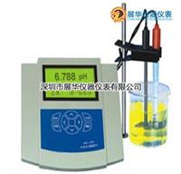 通用型实验室酸度/PH计ZH-3B ZH-3C ZH-3B ZH-3C