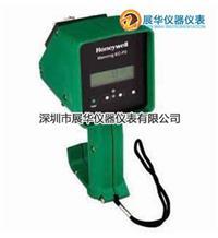 美国Honeywell便携式气体泄漏检测仪EC-P2美国霍尼韦尔 EC-P2