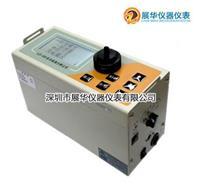PM2.5粉尘监测仪LD-6S多功能精准型激光粉尘仪 LD-6S