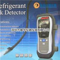 台湾SENTRY卤素检漏仪/冷煤测漏仪ST-310/ST-312台湾先驰 ST-310/ST-312