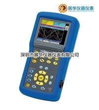 法国CA手持式隔离通道示波器OX5022 OX5022