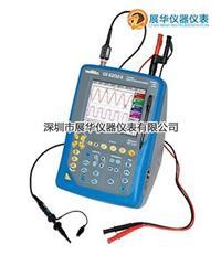 法国CA实验室便携式隔离通道示波器OX6002 OX6002
