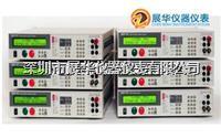 美国Vitrek952i耐压安规综合分析仪 952i