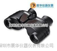 德国STEINER视得乐双筒望远镜4406旅行家-超锐Safari UltraSharp 10×30 4406