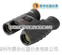 德国STEINER视得乐双筒望远镜4471旅行家-超锐Safari UltraSharp 10×26 4471