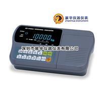 日本AND称重显示器AD-4405控制显示仪表AD-4405A AD-4405 AD-4405A