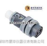 FT18-2ID-PS-L4漫反射式光电传感器FT18-2ID-NS-L4德国Sensopart光电开关 FT18-2ID-PS-L4 FT18-2ID-NS-L4