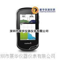 佳明Garmin手持北斗GPS定位仪Oregon739手持机 Oregon739手持机