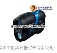 日本Nikon尼康COOLSHOT 80i VR测距望远镜 COOLSHOT 80i VR