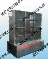 中空玻璃耐候循环检测箱 QHX-664型