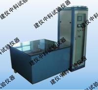 中空玻璃密封试验机