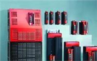 德国SEW变频器,进口SEW变频器 -