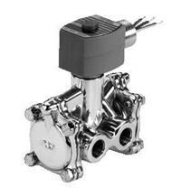 EF8262G020世格隔膜提升阀价格好 EF8262G020