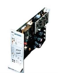 VICKERS电子放大板,美国威格士电子放大板 EEA-PAM-568-A-30