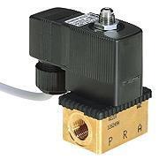 宝德电磁流量计,进口宝得电磁流量计 126215