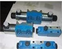威格士先导式电磁阀,伊顿VICKERS电磁阀 SV3-12-OP-0-24DG