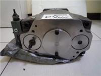 美国VICKERS变量柱塞泵,威格士变量柱塞泵