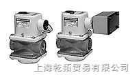 日本SMC膜片式流量开关 PF2W720-F04-67