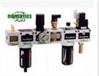 世格NUMATICS无杆气缸的用途 E23BB44120G00040