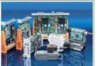 ATOS放大器,阿托斯放大器技术参数 -