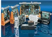 ATOS数字电子放大器技术参数 -