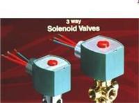 NUMATICS电磁阀产品规格 555SS43A6G00040