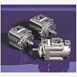 意大利ATOS齿轮泵,阿托斯齿轮泵 -