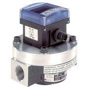 BURKERT控制器,德国宝得流量控制器 141611