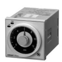 日本OMRON欧姆龙固态定时器 CJ2M-MD211