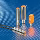 IFM磁性传感器,易福门传感器 MGS206