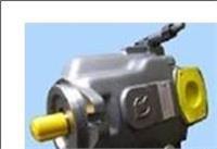 进口阿托斯比例控制泵,ATOS比例控制泵应用 -