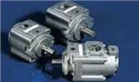 经销阿托斯定量叶片泵,介绍ATOS叶片泵 -