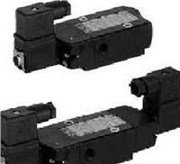 原装阿斯卡双电控电磁阀,ASCO电磁阀特点 WSNF8327B102/DC24V
