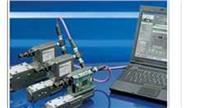 阿托斯伺服比例阀,ATOS伺服阀技术参数 -