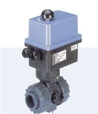 专业销售宝德温度控制器 126284