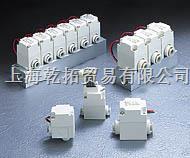 SMC2通电磁阀,日本SMC先导式电磁阀 SY5240-5LZ-02