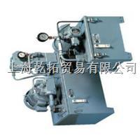 优势IFM具有耐用不锈钢外壳的流量传感器 E11509