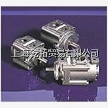 销售ATOS齿轮泵,阿托斯泵质量 -