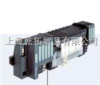 宝德插入式流量变送器工作原理 00418405