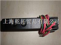 纽曼蒂克2位3通电磁阀技术参数 NF8327B202