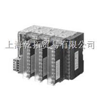OMRON模块式温控器,原装欧姆龙温控器 EJ1N-TC4A