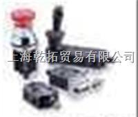 介绍诺冠手控和机控滑阀,NORGREN机控阀 Y68A-8AN-N1N