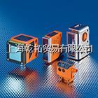 好价格爱福门针对特定应用的光电传感器 IE5382