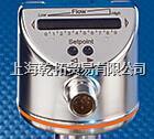 爱福门流量开关,IFM流量传感器销售 PN5022