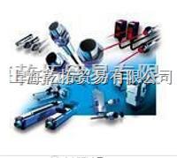 巴鲁夫电子凸轮角度编码器产品详情 BES516-300-S240-D-PU-05