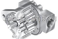 伊顿威格士齿轮泵,进口VICKERS高压齿轮泵 SV5-8-C0-240AG
