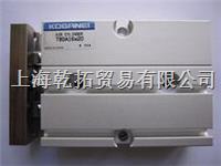 KOGANEI无轴气缸产品说明,KOGANEI无轴气缸 DABC32x180A-4-1329W